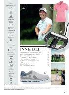 Golfstore 2020 - Page 3