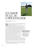 Golfstore 2020 - Page 4
