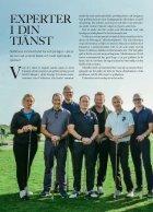 Golfstore 2020 - Page 6