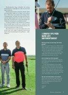 Golfstore 2020 - Page 7