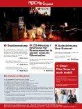 Musiker Magazin 4/2019 – 1/2020 - Seite 2
