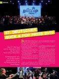 Musiker Magazin 4/2019 – 1/2020 - Seite 4