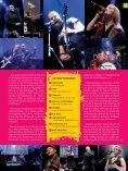 Musiker Magazin 4/2019 – 1/2020 - Seite 5