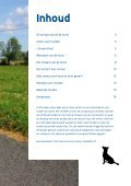 Alles over Honden - Mars - Page 3