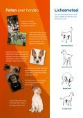 Alles over Honden - Mars - Page 5