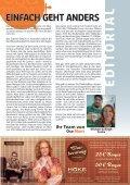 OSE MONT März 2020 - Seite 3