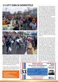 OSE MONT März 2020 - Seite 4
