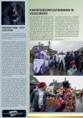 OSE MONT März 2020 - Seite 6