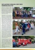OSE MONT März 2020 - Seite 7