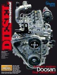 N001_2013-April_Diesel-International