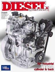 N002_2013-November_Diesel-International