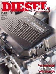 N003_2014-November_Diesel-International