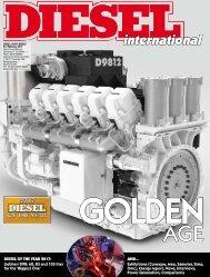 Diesel International 2017-02
