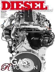 Diesel International 2017-11
