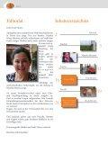 ewe-aktuell 1/2020 - Page 2