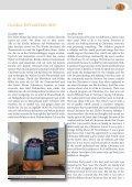 ewe-aktuell 1/2020 - Page 3