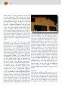 ewe-aktuell 1/2020 - Page 4