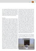 ewe-aktuell 1/2020 - Page 5