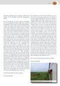 ewe-aktuell 1/2020 - Page 7