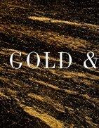 bathco_es-gold__silver__swarovski - Page 4
