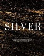 bathco_es-gold__silver__swarovski - Page 5