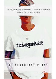 ichveganisiere-Ebook