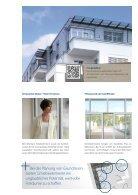BASO_GEALAN-Schiebesystem - Seite 3