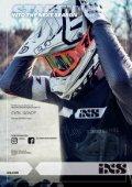 Motocross Enduro Ausgabe 04/2020 - Page 2
