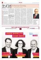 2020-03-15 Bayreuther Sonntagszeitung - Page 2