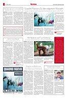 2020-03-15 Bayreuther Sonntagszeitung - Page 4