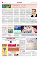 2020-03-15 Bayreuther Sonntagszeitung - Page 6