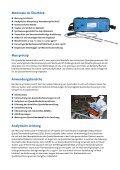 Mercury Tracker 3000 IP - Mercury Instruments GmbH. - Seite 2