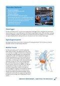 Mercury Tracker 3000 IP - Mercury Instruments GmbH. - Seite 4