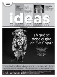 Ideas 20200315