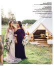"Real Weddings Magazine's ""Home on the Range"" Cover Model Contest Shoot - Winter/Spring 2020 - Featuring some of the Best Wedding Vendors in Sacramento, Tahoe and throughout Northern California! - Page 3"