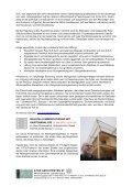 03/03 - ATOS - Page 2