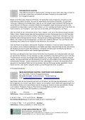 03/03 - ATOS - Page 3