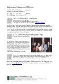 03/03 - ATOS - Page 4