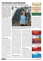 2020_05_impuls - Page 3