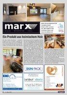 2020_05_impuls - Page 4