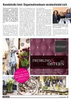 2020_05_impuls - Page 5