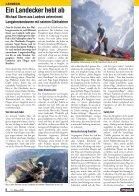 2020_05_impuls - Page 6