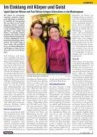 2020_05_impuls - Page 7