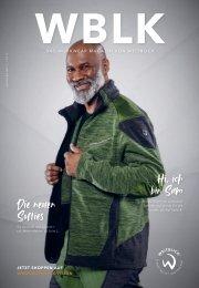 WBLK Magazin | Ausgabe Nr. 11