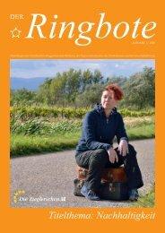 ringbote_01-2020_RZ_web