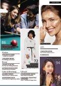 AJOURE´ Magazin April 2020 - Page 5