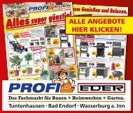 Profimarkt_Content Ad_Desktop_Alles super günstig_ ab 17_03_2020