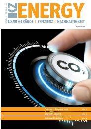 IKZplus ENERGY 2_2020
