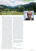 Nagelfluh 1-2020 - Page 3