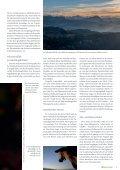 Nagelfluh 1-2020 - Page 7